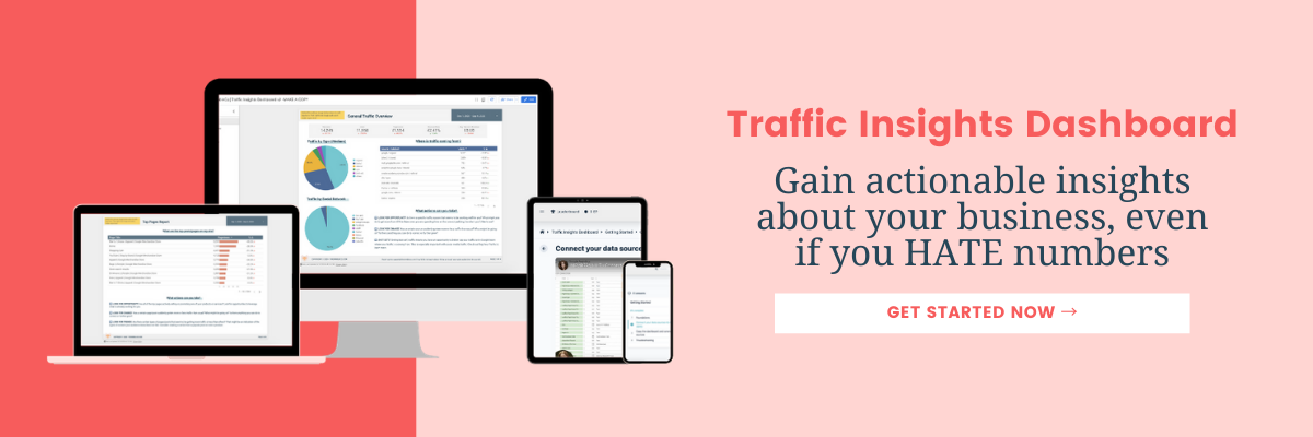 traffic-insights-dashboard