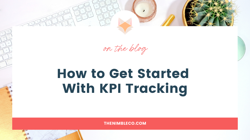 How-to-Get-Started-With-KPI-Tracking