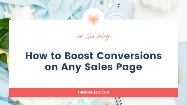 How-to-Boost-Conversions-on-Any-Sales-Page