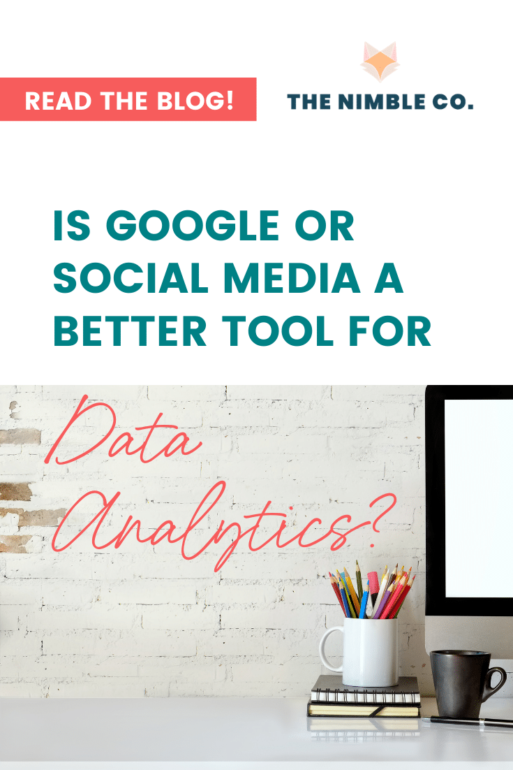 Is-Google-Or-Social-Media-a-Better-Tool-For-Data-Analytics? | The Nimble Co.